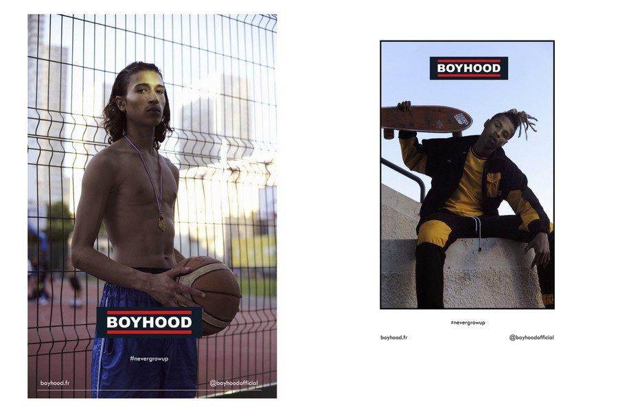 Boyhood-campaign-01