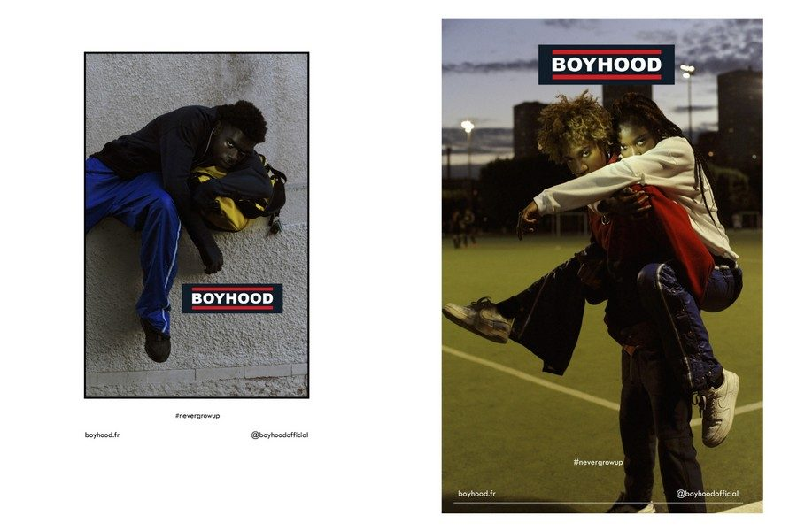 Boyhood-campaign-02