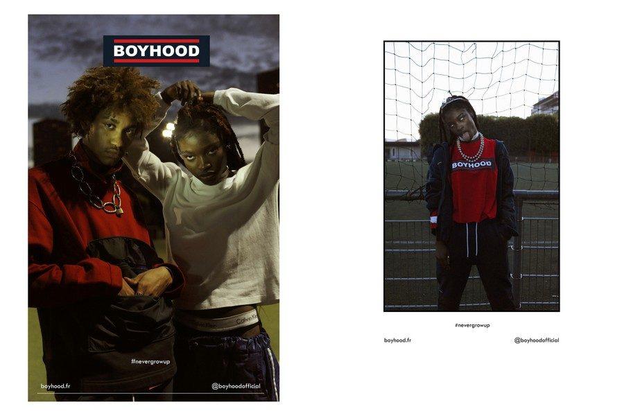 Boyhood-campaign-03