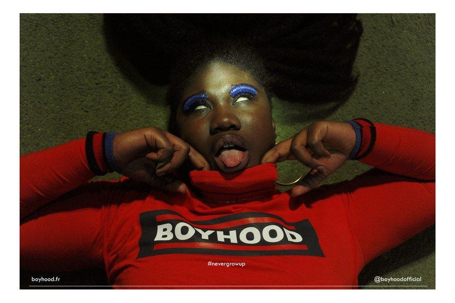 Boyhood-campaign-04