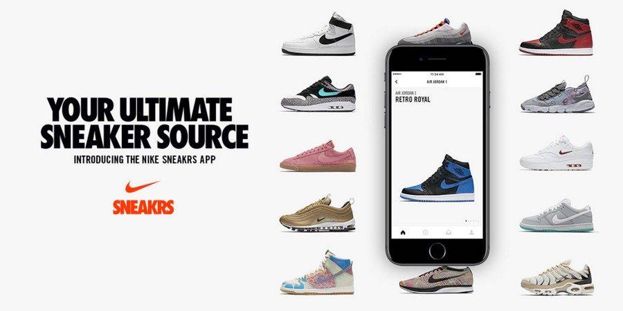 Nike-SNEAKR-App-02