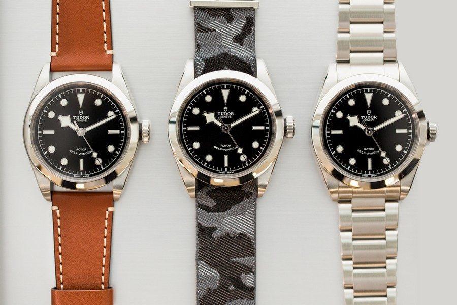 Tudor-Black-Bay-41-watch-01