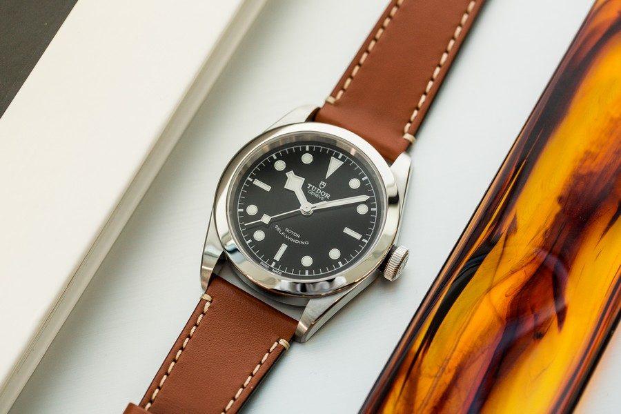 Tudor-Black-Bay-41-watch-02