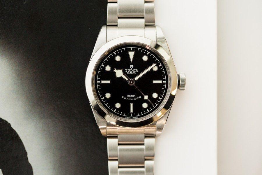 Tudor-Black-Bay-41-watch-03