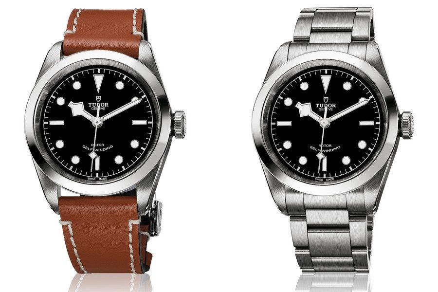 Tudor-Black-Bay-41-watch-04