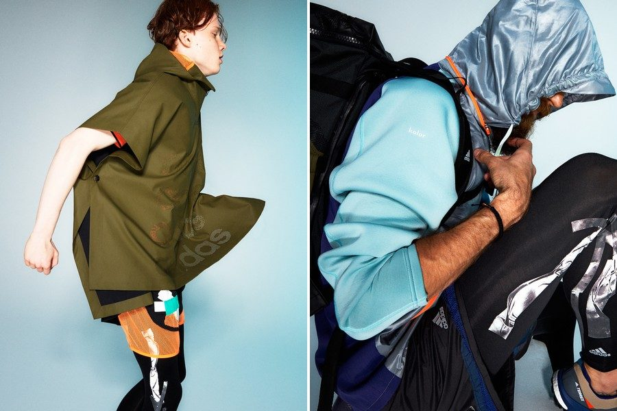 adidas-by-kolor-spring-summer-2018-collection-preview-01