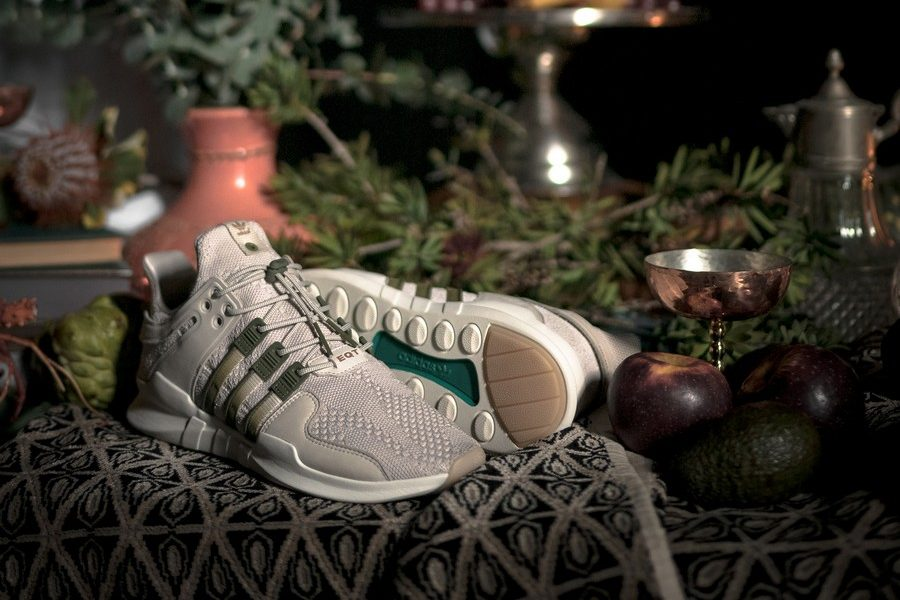adidas-consortium-highs-lows-eqt-support-adv-01
