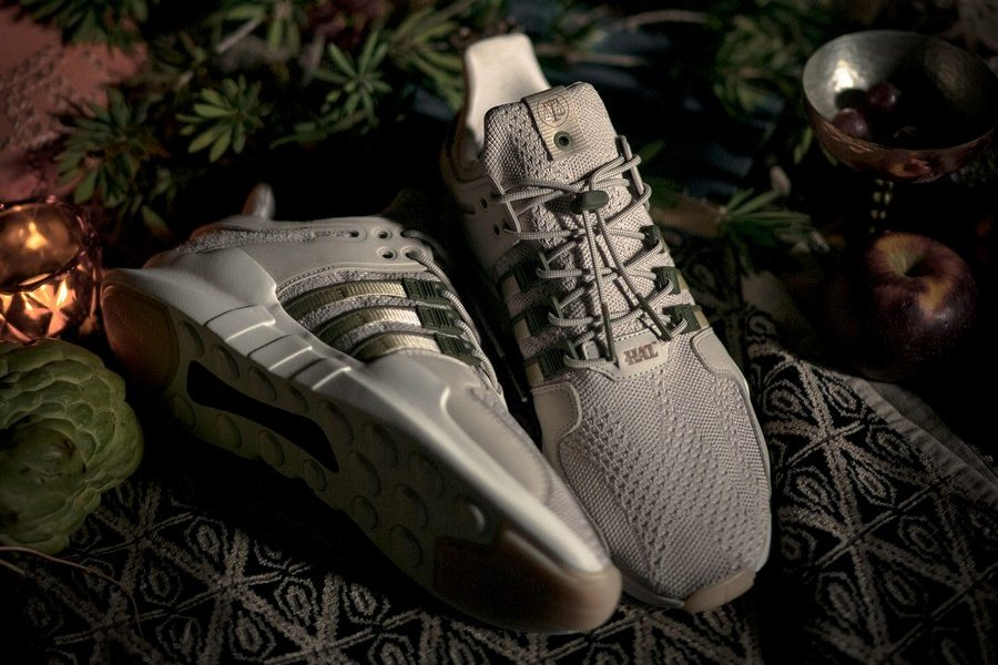 adidas-consortium-highs-lows-eqt-support-adv-02