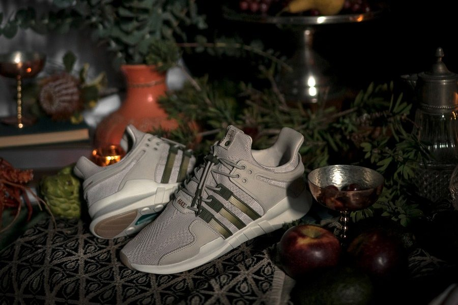 adidas-consortium-highs-lows-eqt-support-adv-03