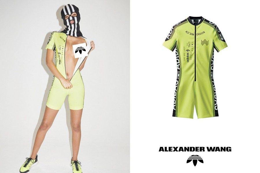 adidas-originals-alexander-wang-season2-02