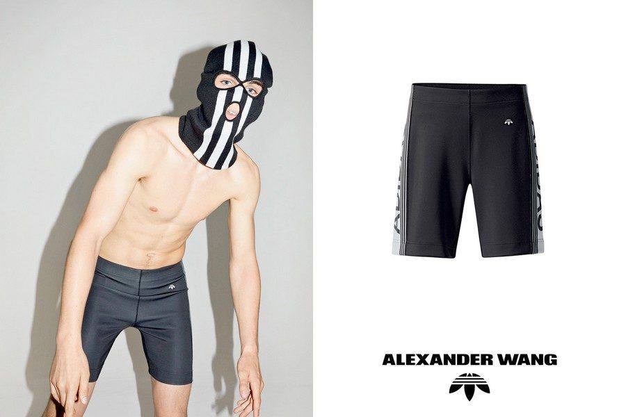 adidas-originals-alexander-wang-season2-04