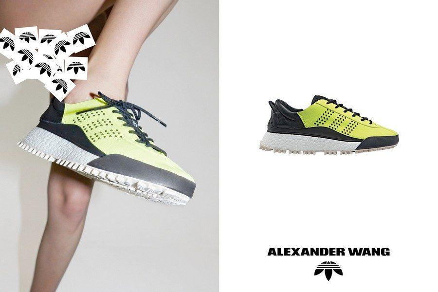 adidas-originals-alexander-wang-season2-06