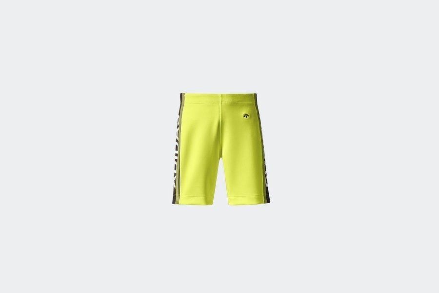 adidas-originals-alexander-wang-season2-collection-0006