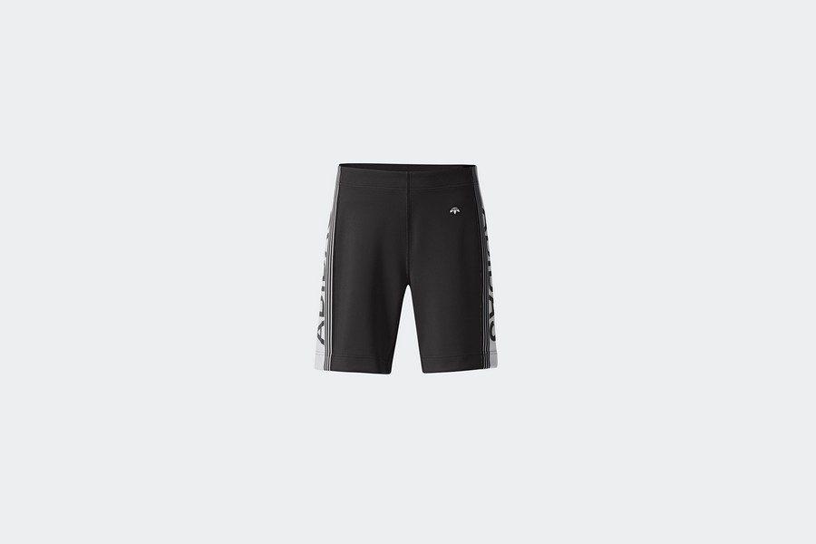 adidas-originals-alexander-wang-season2-collection-0019