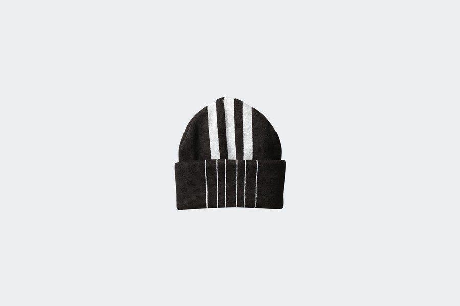 adidas-originals-alexander-wang-season2-collection-0025