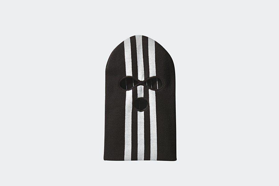adidas-originals-alexander-wang-season2-collection-0027