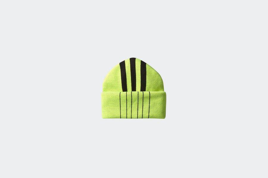 adidas-originals-alexander-wang-season2-collection-0029