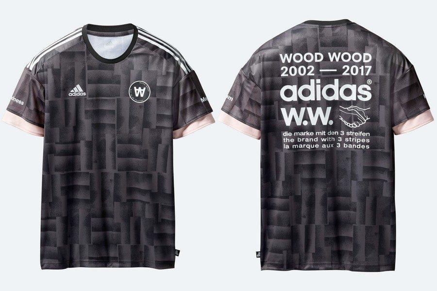adidas-x-wood-wood-15ycelebration-11