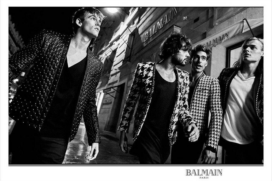 balmain-fallwinter-2017-campaign-01