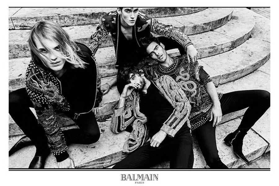balmain-fallwinter-2017-campaign-02