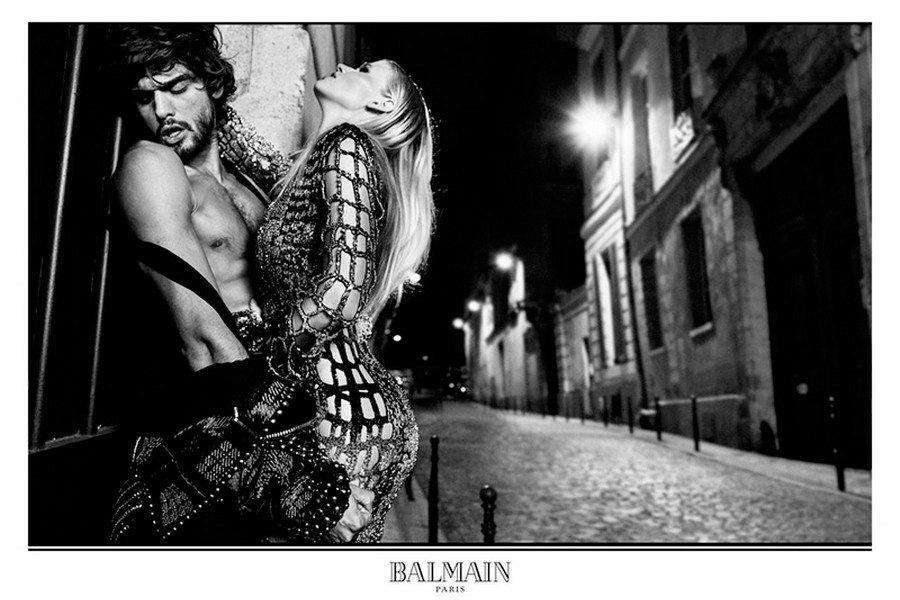 balmain-fallwinter-2017-campaign-03