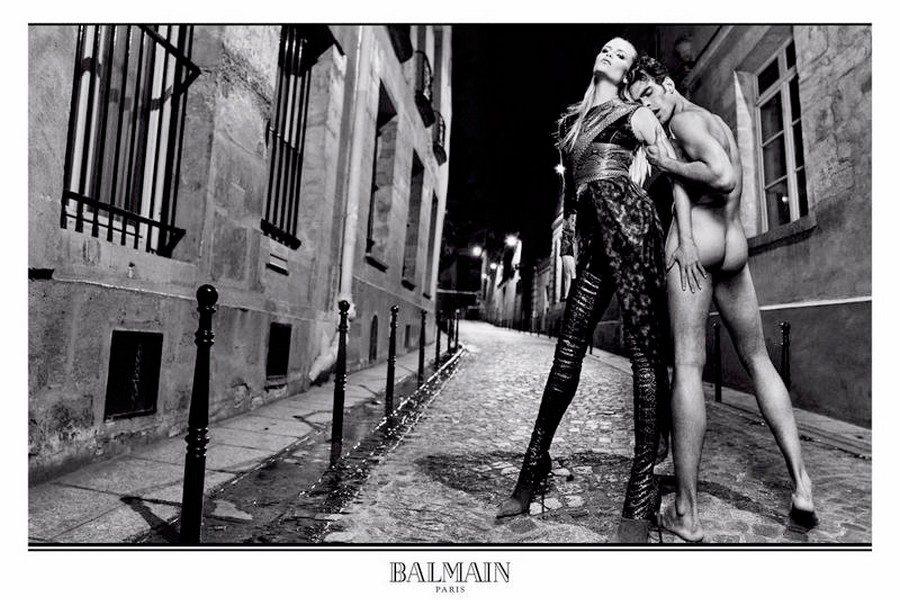 balmain-fallwinter-2017-campaign-04