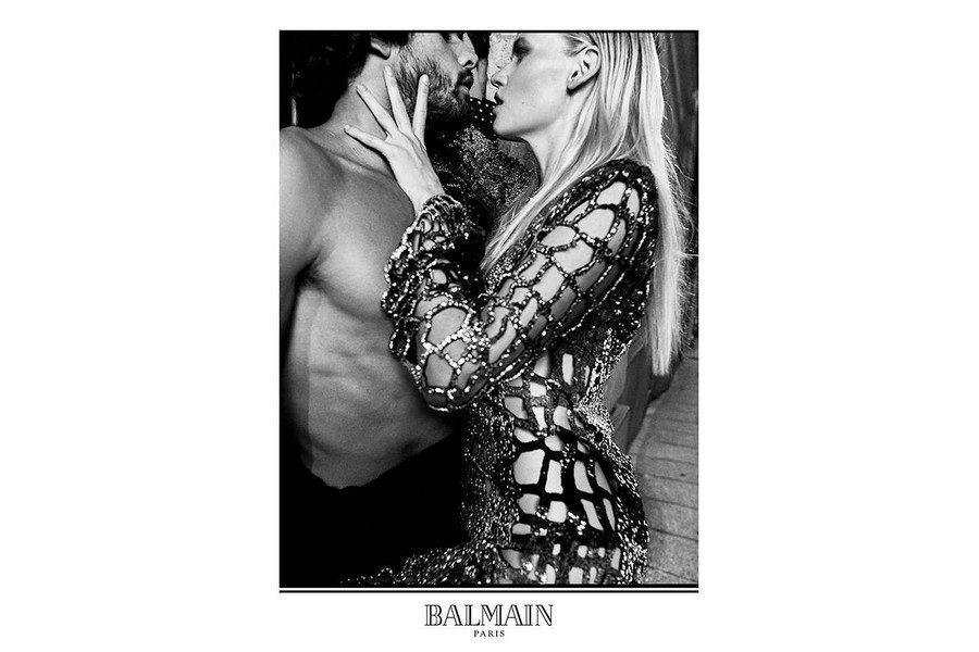 balmain-fallwinter-2017-campaign-05