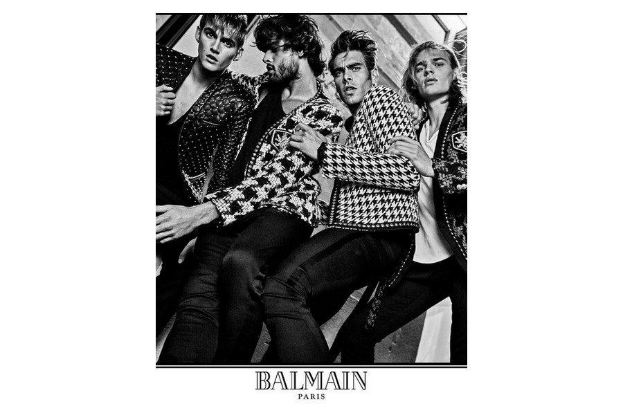 balmain-fallwinter-2017-campaign-06