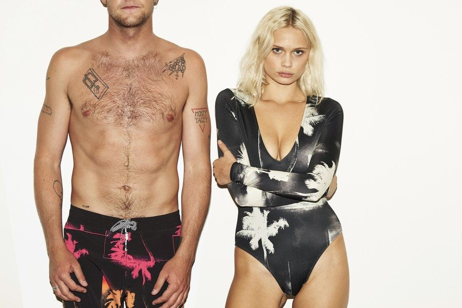 billabong-warholsurf-FW17-collection-08
