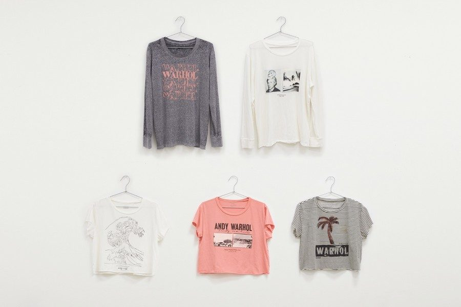 billabong-warholsurf-FW17-collection-11
