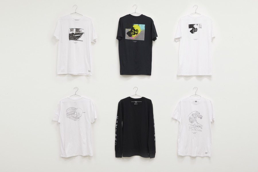 billabong-warholsurf-FW17-collection-22