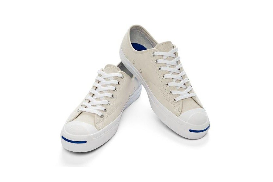 converse-cons-x-polar-skate-co-jack-purcell-pro-06