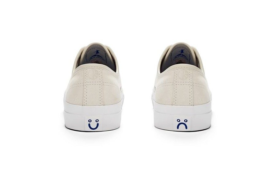 converse-cons-x-polar-skate-co-jack-purcell-pro-07