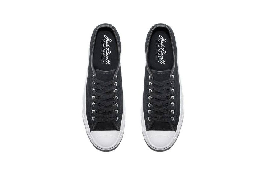converse-cons-x-polar-skate-co-jack-purcell-pro-08