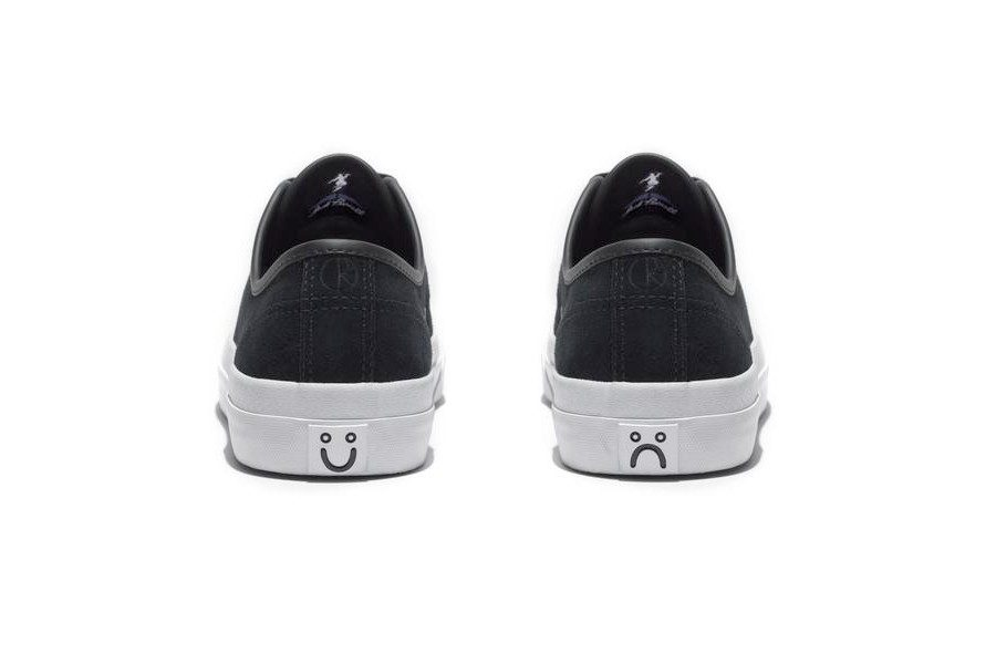 converse-cons-x-polar-skate-co-jack-purcell-pro-09