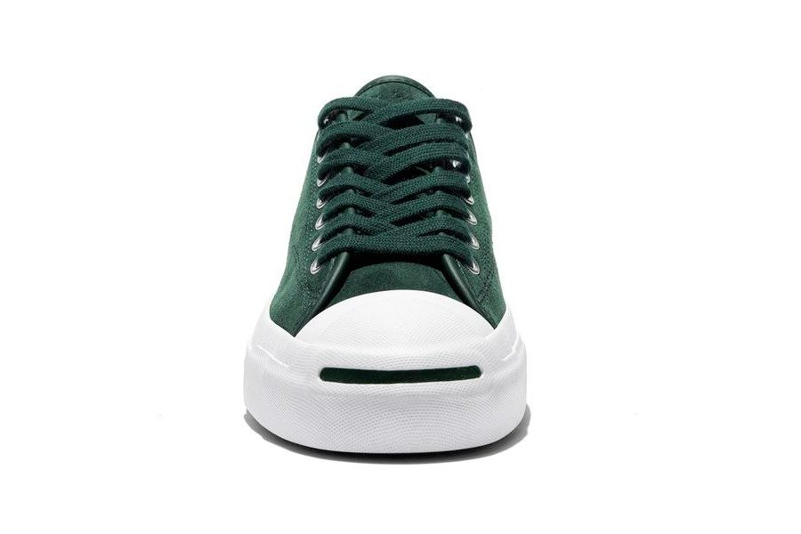 converse-cons-x-polar-skate-co-jack-purcell-pro-10