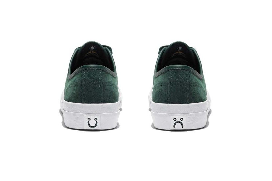 converse-cons-x-polar-skate-co-jack-purcell-pro-11