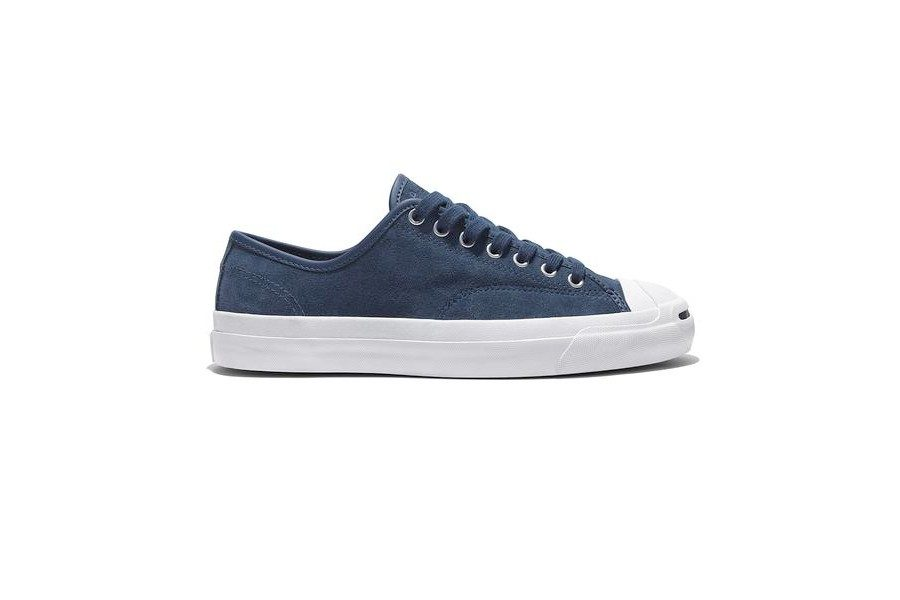 converse-cons-x-polar-skate-co-jack-purcell-pro-12