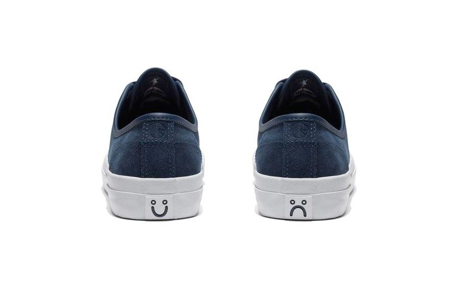 converse-cons-x-polar-skate-co-jack-purcell-pro-13