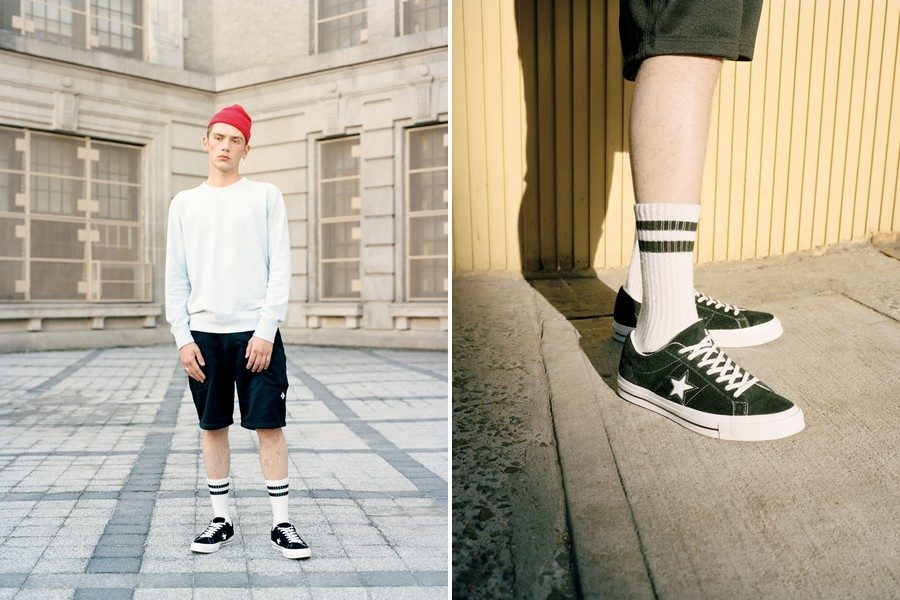 converse-one-star-FW17-premium-suede-collection-01