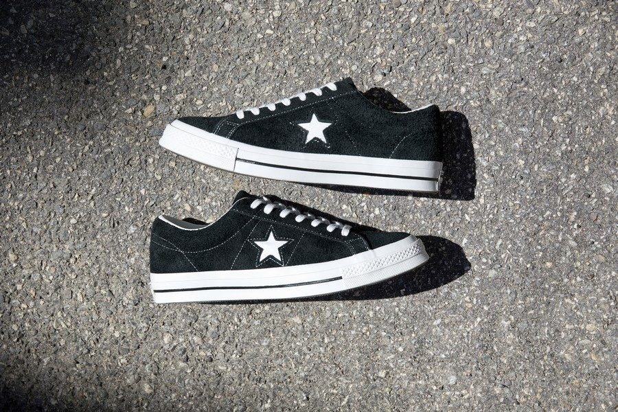 converse-one-star-FW17-premium-suede-collection-05