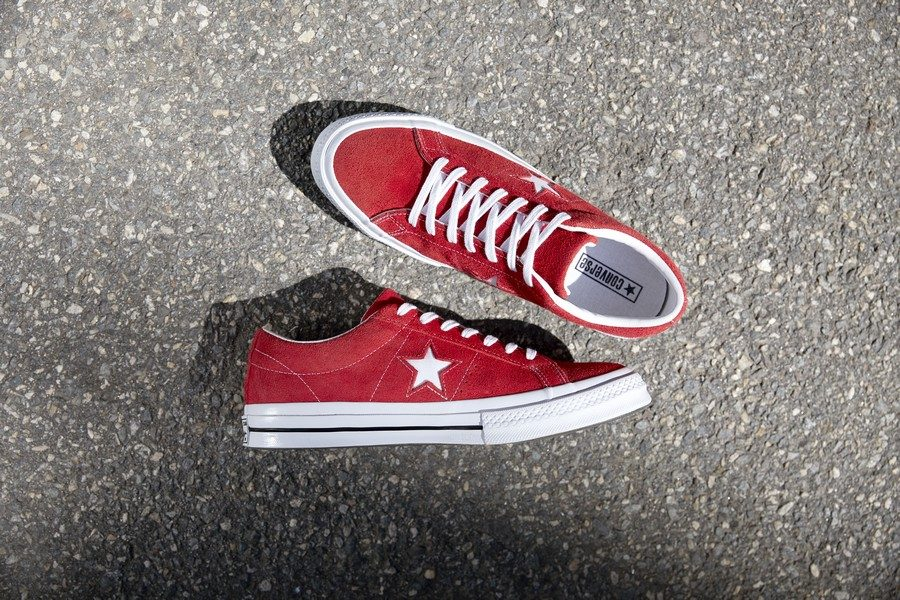 converse-one-star-FW17-premium-suede-collection-08