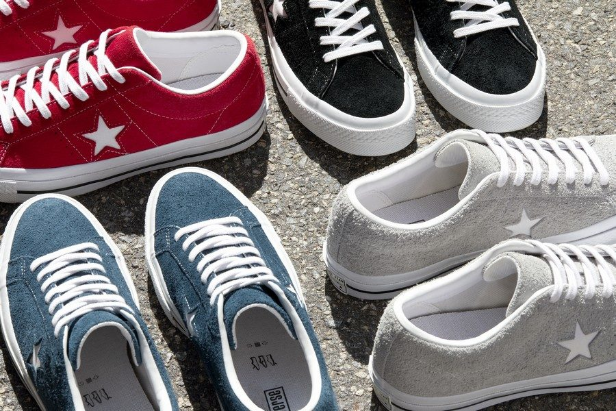 converse-one-star-FW17-premium-suede-collection-10