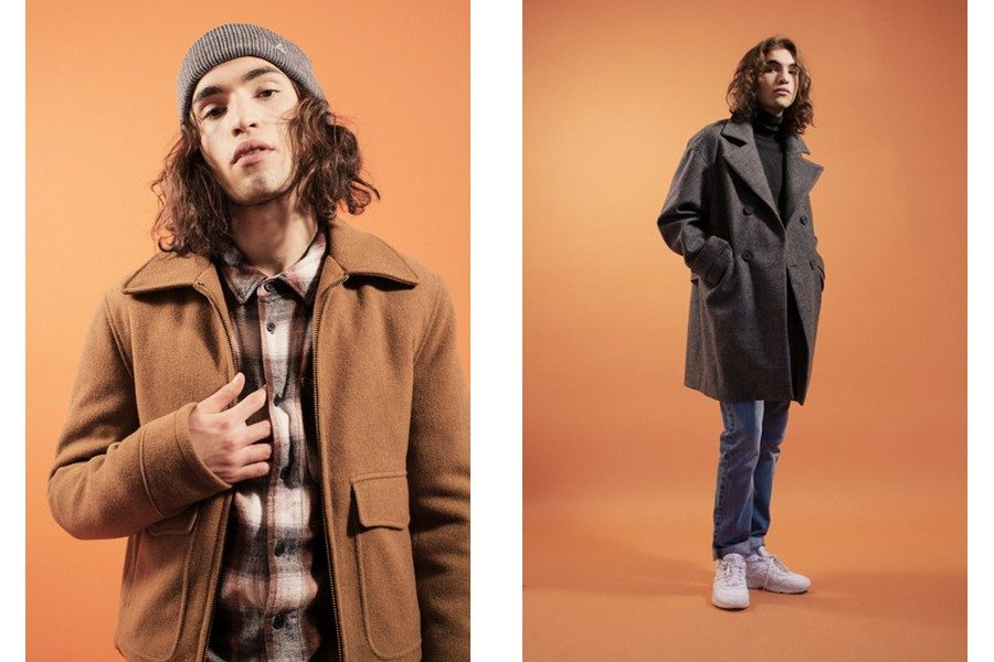 elevenparis-ah17-lookbook-04