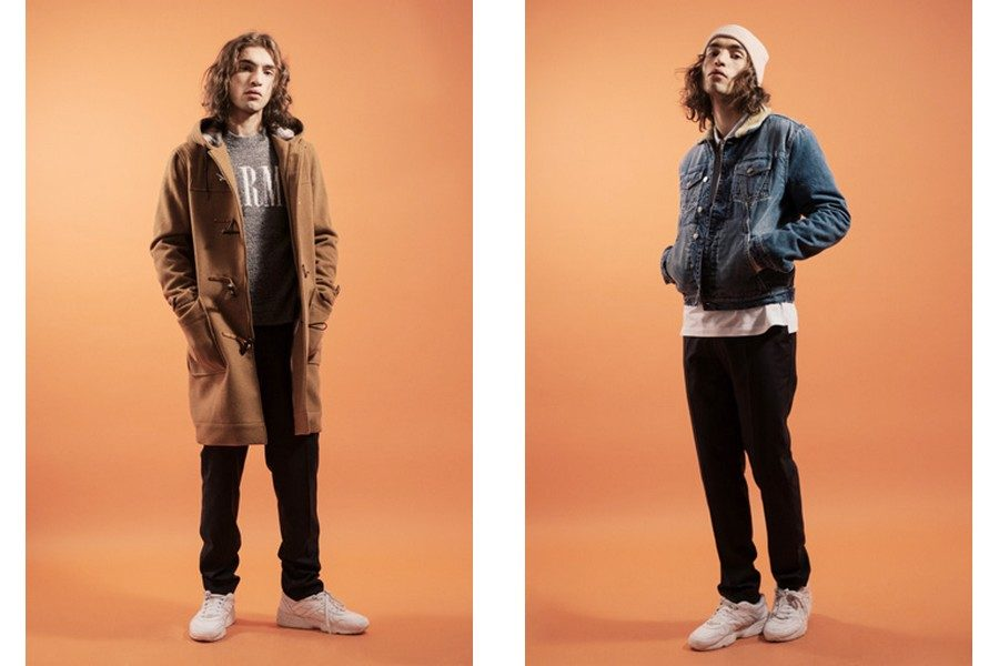 elevenparis-ah17-lookbook-07