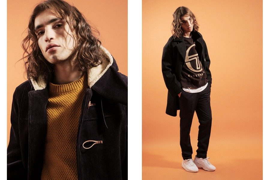 elevenparis-ah17-lookbook-08