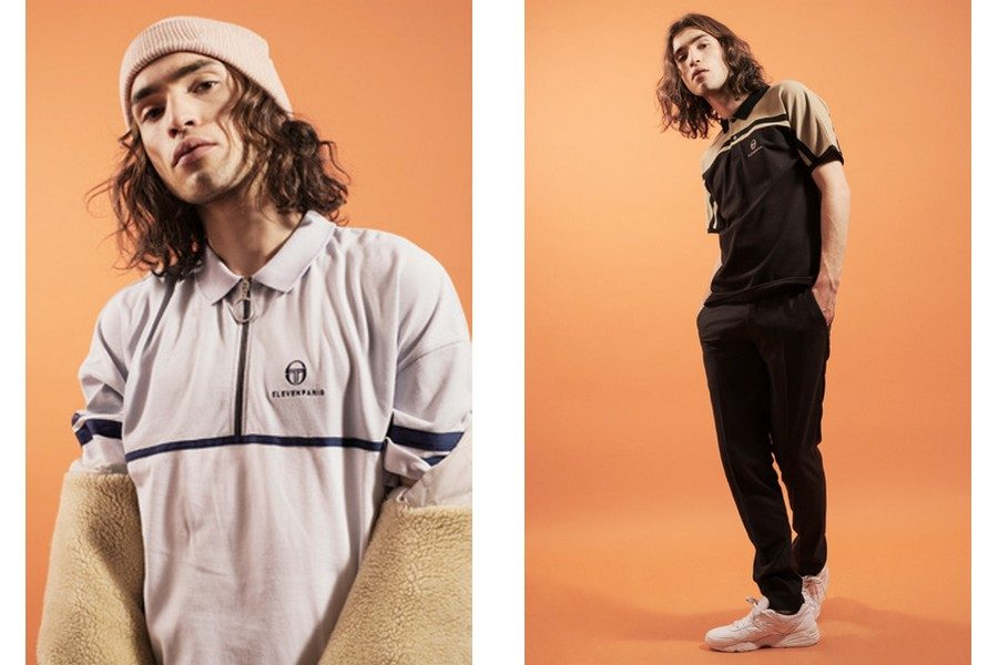 elevenparis-ah17-lookbook-09