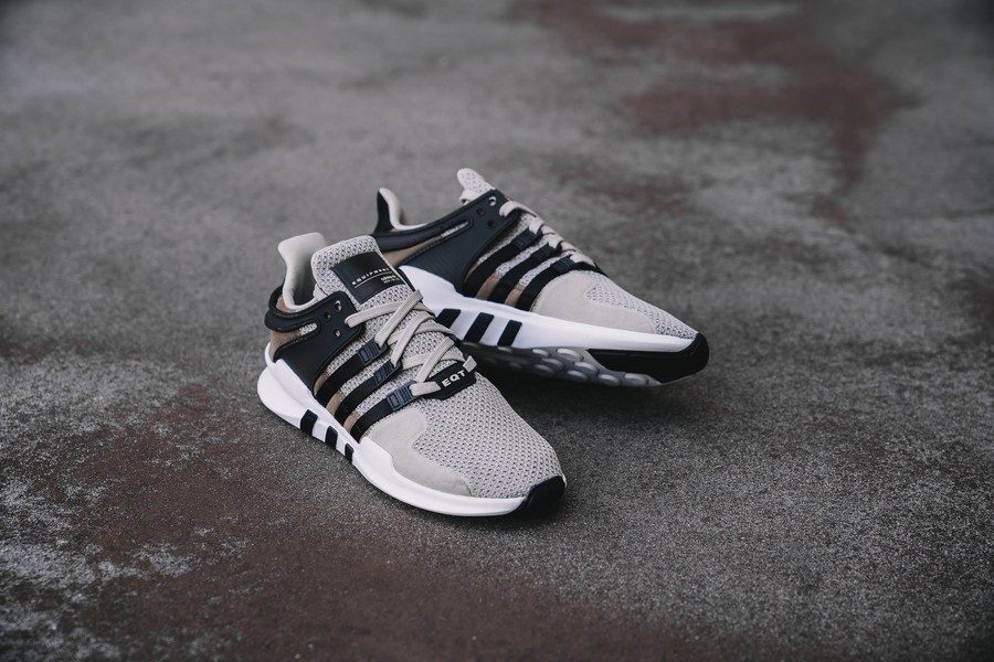 footlocker-black-and-sand-collection-11