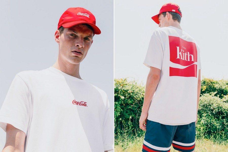 kith-x-coca-cola-summer-2017-lookbook-03