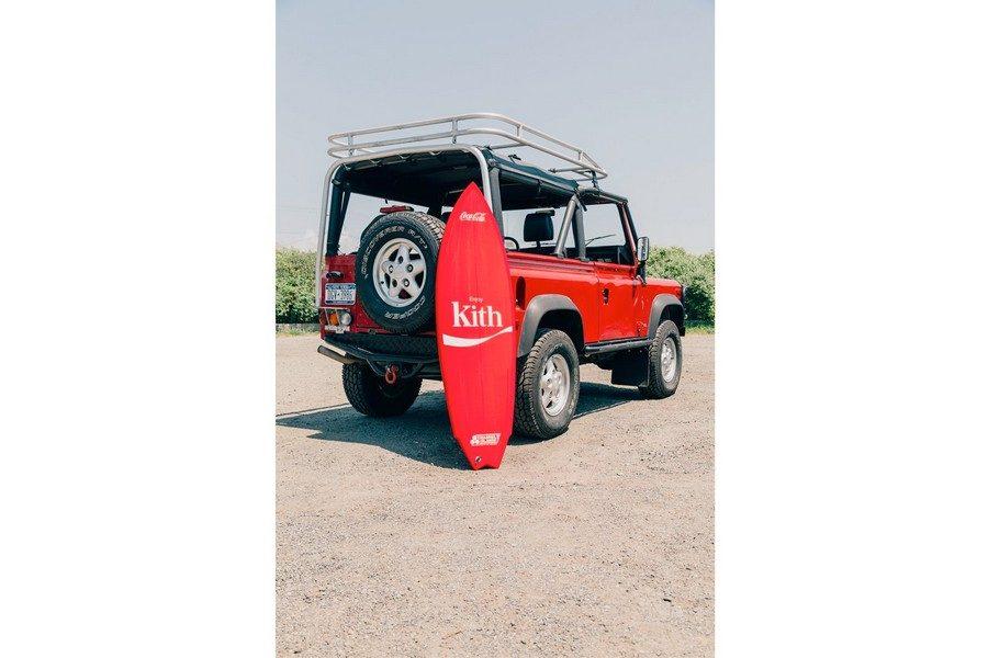 kith-x-coca-cola-summer-2017-lookbook-09